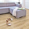 Project Floors Click Collection/55