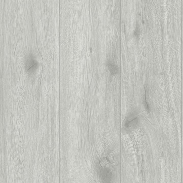 Wallpaper 300433 A.S. Création Best of Wood`n Stone 2nd Edition