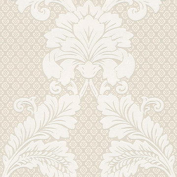 Tapete 30544-1 Architects Paper Luxury Wallpaper