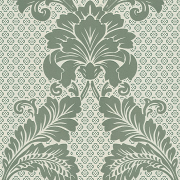Tapete 30544-3 Architects Paper Luxury Wallpaper