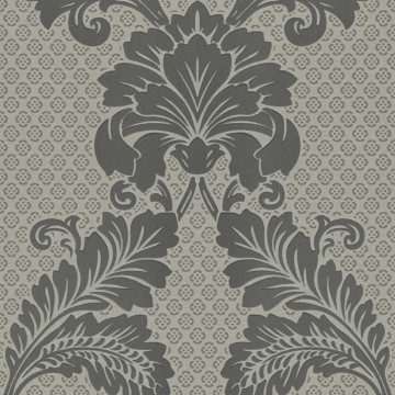 Tapete 30544-4 Architects Paper Luxury Wallpaper