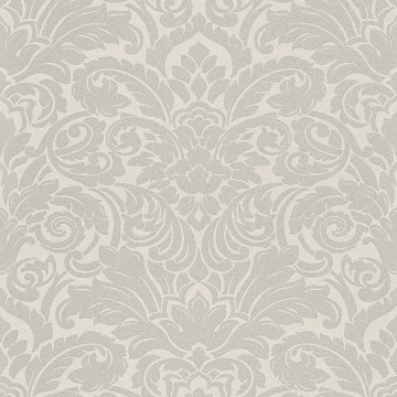 Tapete 30545-1 Architects Paper Luxury Wallpaper