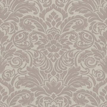 Tapete 30545-2 Architects Paper Luxury Wallpaper