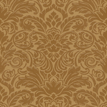 Tapete 30545-4 Architects Paper Luxury Wallpaper