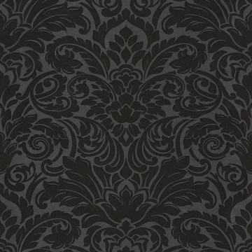 Tapete 30545-5 Architects Paper Luxury Wallpaper