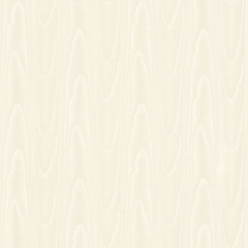 Tapete 30703-1 Architects Paper Luxury Wallpaper