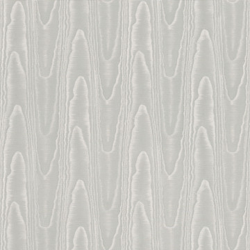 Tapete 30703-6 Architects Paper Luxury Wallpaper