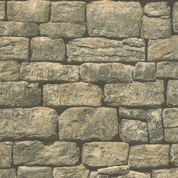 Wallpaper 307221 A.S. Création Best of Wood`n Stone 2nd Edition