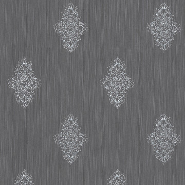 Tapete 31946-4 Architects Paper Luxury Wallpaper