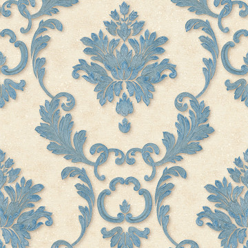 Tapete 32422-2 Architects Paper Luxury Wallpaper