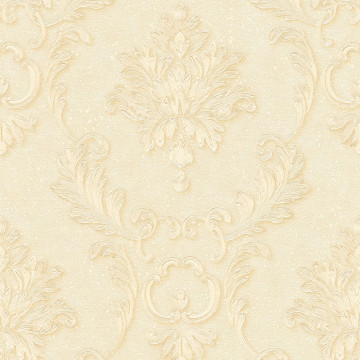 Tapete 32422-4 Architects Paper Luxury Wallpaper