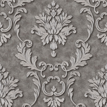 Tapete 32422-5 Architects Paper Luxury Wallpaper