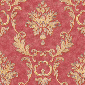Tapete 32422-6 Architects Paper Luxury Wallpaper