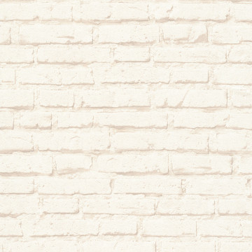 Wallpaper 343991 A.S. Création Best of Wood`n Stone 2nd Edition