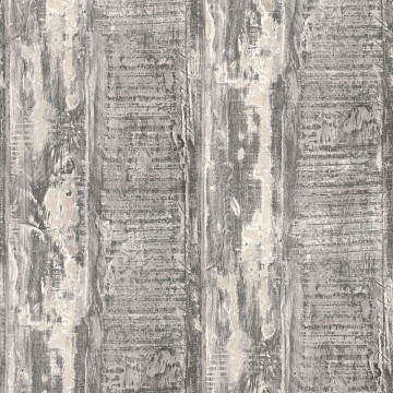 Wallpaper 354133 A.S. Création Best of Wood`n Stone 2nd Edition