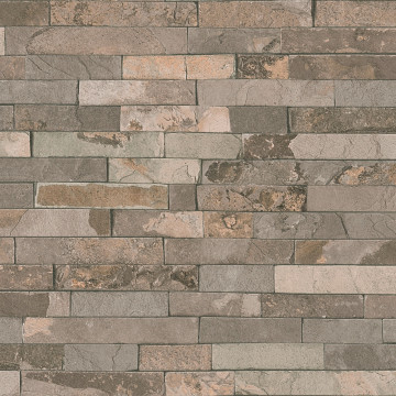 Wallpaper 355822 A.S. Création Best of Wood`n Stone 2nd Edition