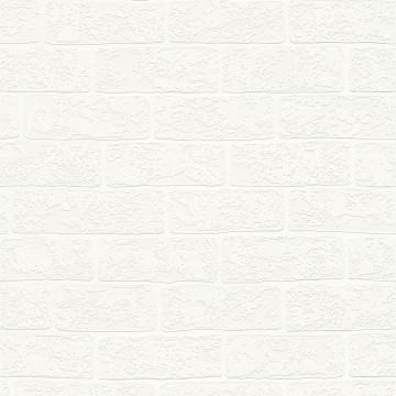 Wallpaper 359811 A.S. Création Best of Wood`n Stone 2nd Edition D1