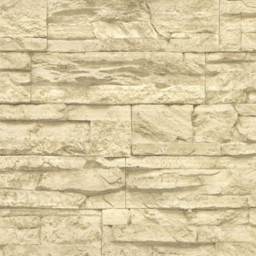 Wallpaper 707130 A.S. Création Best of Wood`n Stone 2nd Edition