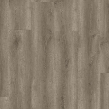 "Tarkett iD Inspiration Click 55 ""Contemporary Oak Brown"" (24,05 x 149,10 cm) - Vinyylilattiat pontiijärjestelmällä D1"