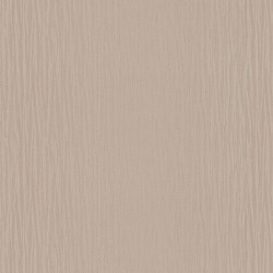 Tapetti 30430-6 Architects Paper Luxury Wallpaper