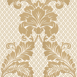 Tapetti 30544-2 Architects Paper Luxury Wallpaper