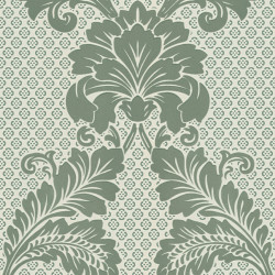 Tapetti 30544-3 Architects Paper Luxury Wallpaper