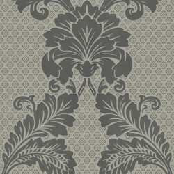 Tapetti 30544-4 Architects Paper Luxury Wallpaper