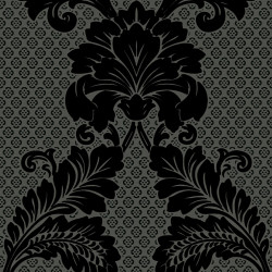 Tapetti 30544-5 Architects Paper Luxury Wallpaper