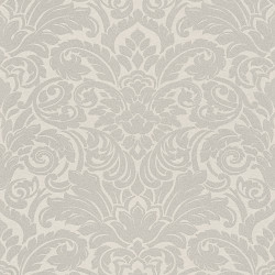 Tapetti 30545-1 Architects Paper Luxury Wallpaper
