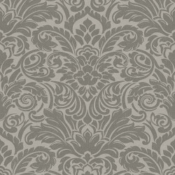 Tapetti 30545-3 Architects Paper Luxury Wallpaper