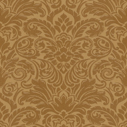 Tapetti 30545-4 Architects Paper Luxury Wallpaper