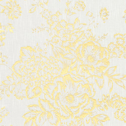Tapetti 306571 Architects Paper Metallic Silk