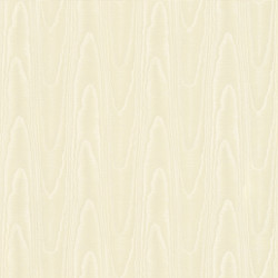 Tapetti 30703-2 Architects Paper Luxury Wallpaper
