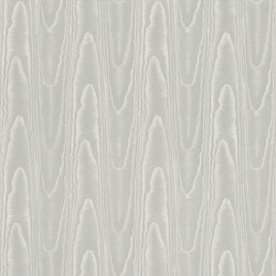 Tapetti 30703-6 Architects Paper Luxury Wallpaper