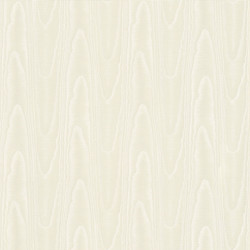 Tapetti 30703-7 Architects Paper Luxury Wallpaper