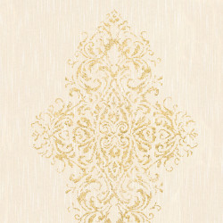 Tapetti 31945-2 Architects Paper Luxury Wallpaper