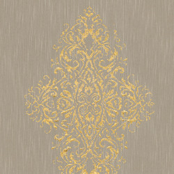 Tapetti 31945-3 Architects Paper Luxury Wallpaper