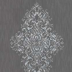 Tapetti 31945-4 Architects Paper Luxury Wallpaper