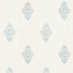 Tapetti 31946-1 Architects Paper Luxury Wallpaper