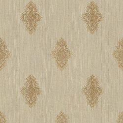 Tapetti 319463 Architects Paper Luxury wallpaper