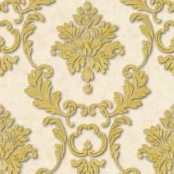 Tapetti 32422-3 Architects Paper Luxury Wallpaper