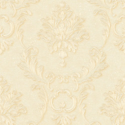 Tapetti 32422-4 Architects Paper Luxury Wallpaper