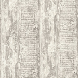 Tapetti 354134 A.S. Création Best of Wood`n Stone 2nd Edition