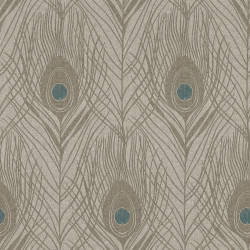 Tapetti 369716 Architects Paper Absolutely Chic