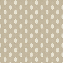 Tapetti 369737 Architects Paper Absolutely Chic