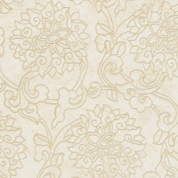 Tapetti Asian Fusion 374703 A.S. Création
