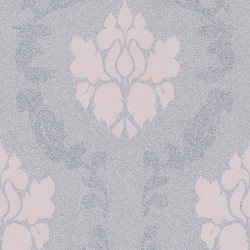 Tapetti New Elegance 375523 A.S. Création
