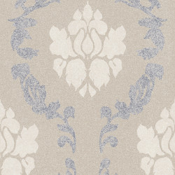Tapetti New Elegance 375524 A.S. Création