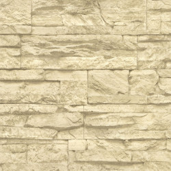 Tapetti 707130 A.S. Création Best of Wood`n Stone 2nd Edition