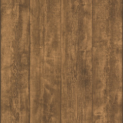 Tapetti 708823 A.S. Création Best of Wood`n Stone 2nd Edition